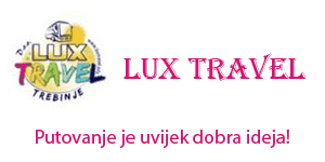 LUX-TRAVEL